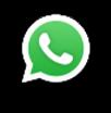 Logotipo WhatsApp