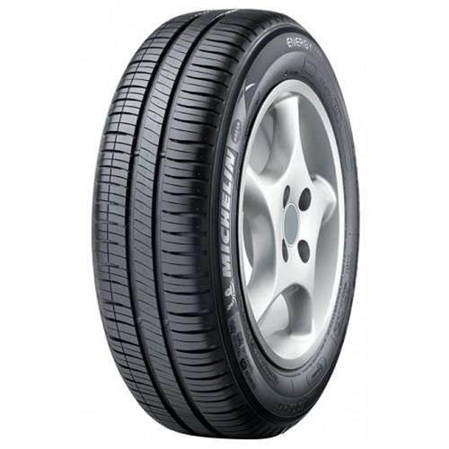 PNEU 185/70-14 88T ENERGY XM2 MICHELIN