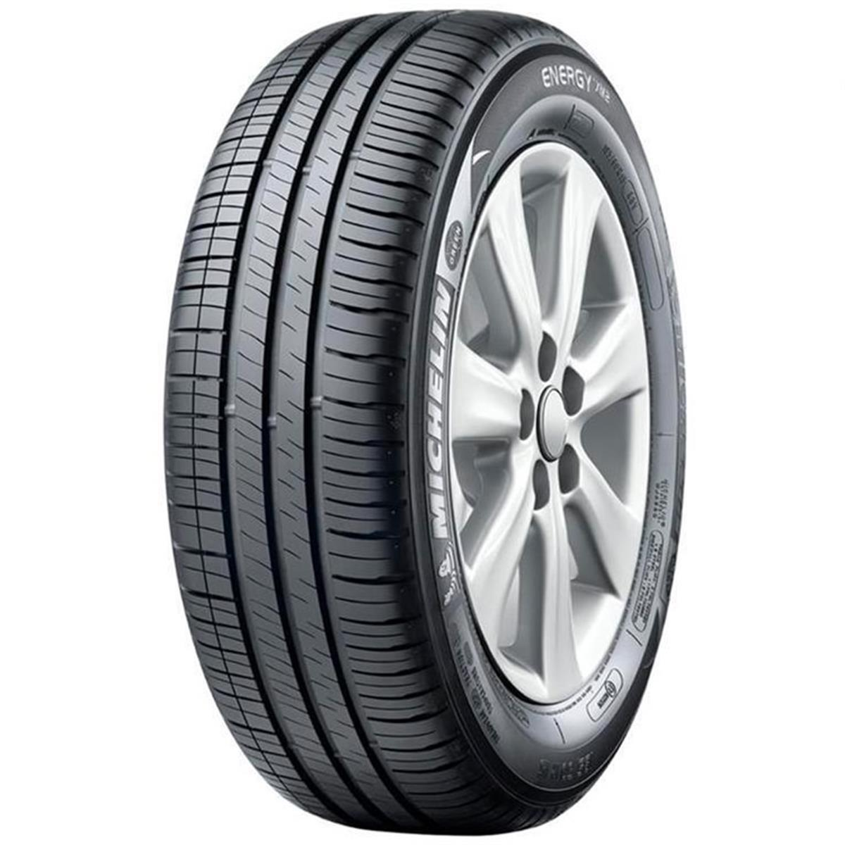 PNEU 185/55-16 83V EMERGY XM2 MICHELIN