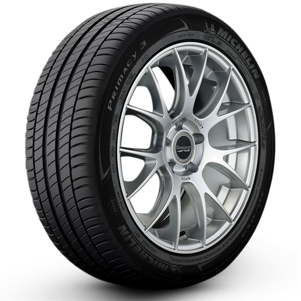 PNEU 205/55-16 94V PRIMACY 3 MICHELIN