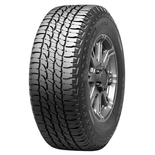 PNEU 215/65-16 98T LTX FORCE MICHELIN