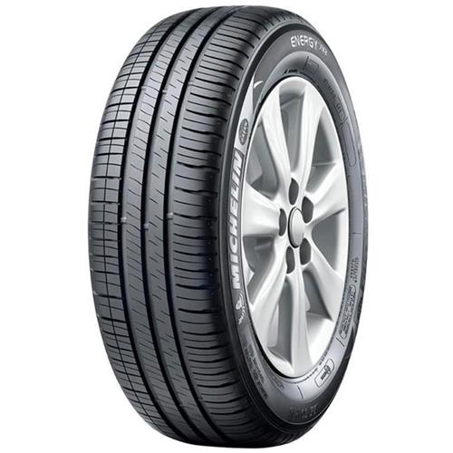 PNEU 195/60-16 88H ENERGY XM2 MICHELIN