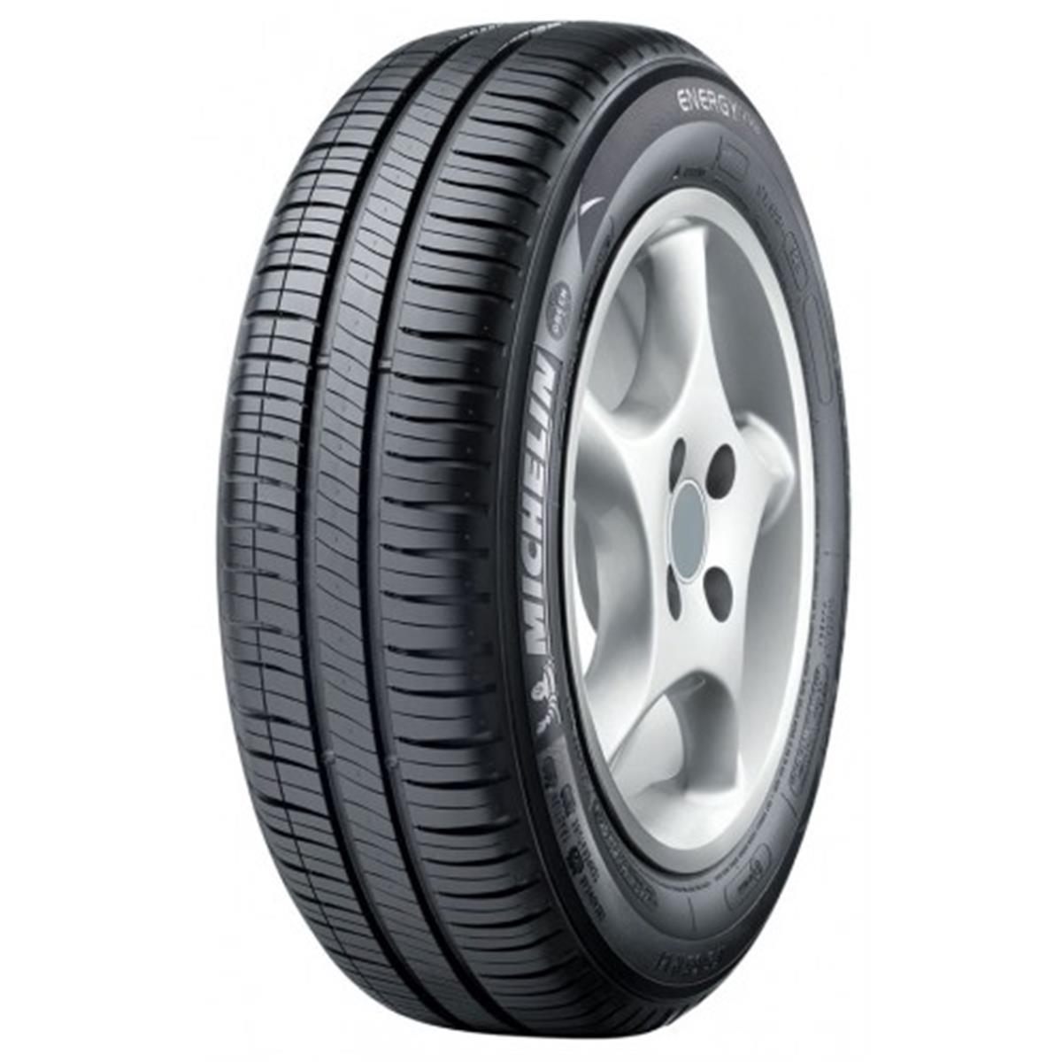 PNEU 175/65-15 84H ENERGY XM2 MICHELIN