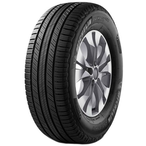 PNEU 215/65-16 98H PRIMACY SUV MICHELIN