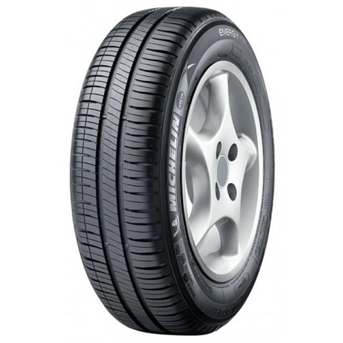 PNEU 165/70-13 79T ENERGY XM2 MICHELIN