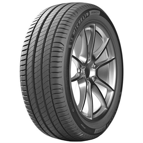 PNEU 225/45-17 94W PRIMACY4 MICHELIN