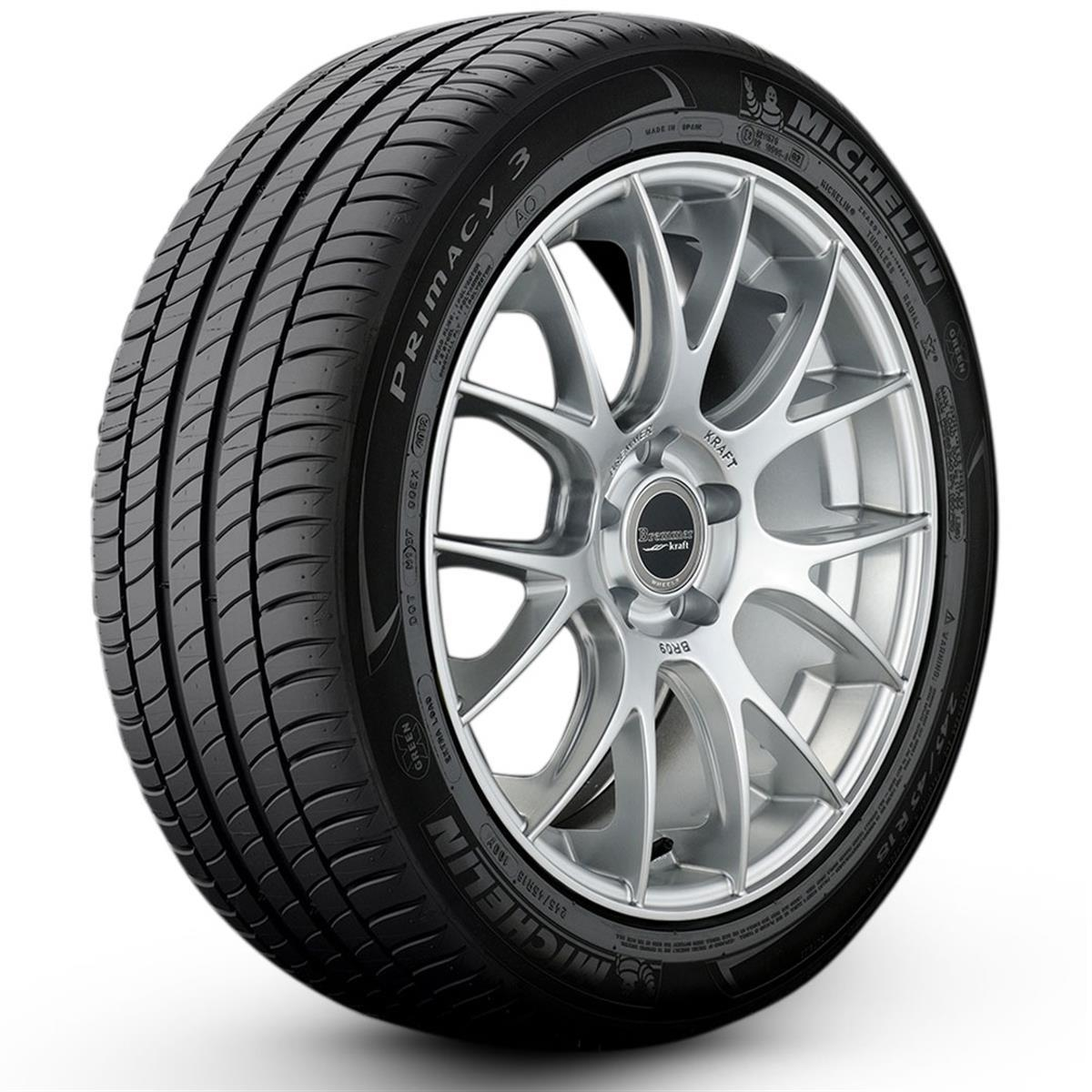 PNEU 235/50-17 96W PRIMACY 3 MICHELIN