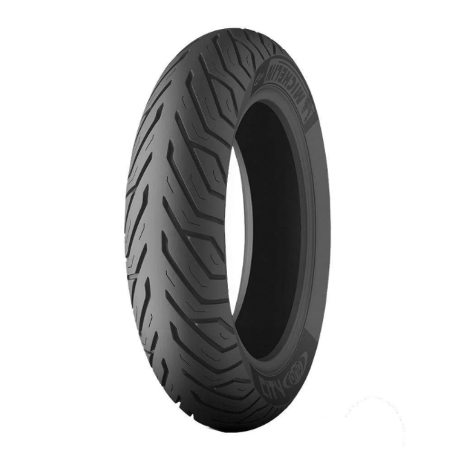 PNEU 110/70-13 48P CITY GRIP F TL MICHELIN