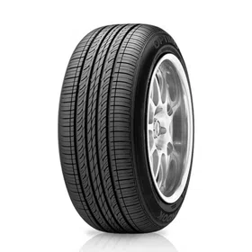 PNEU 185/60-15 84H OPTIMO H426 HANKOOK