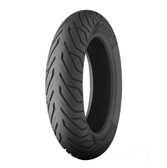 Produto PNEU 120/70-15 56S CITY GRIP F MICHELIN