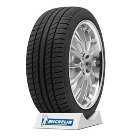 PNEU 225/50-17 98V PRIMACY HP MICHELIN