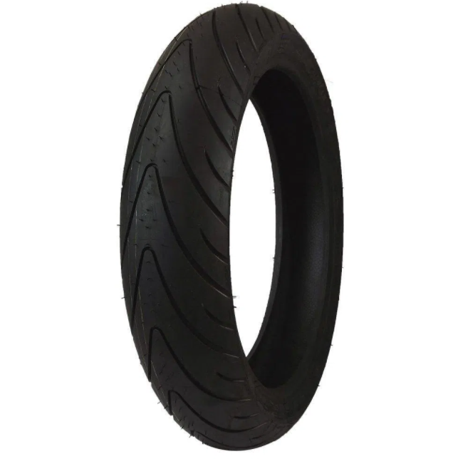 PNEU 120/70-17 58W POWER 5 MICHELIN