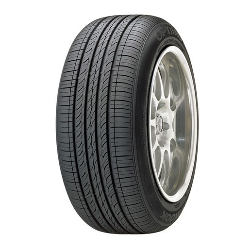 PNEU 225/55-18 98H OPTIMO H426 HANKOOK