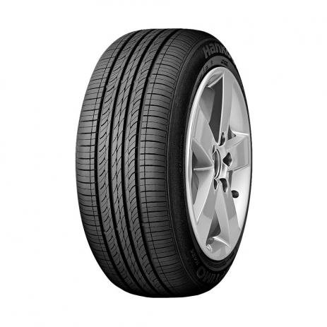PNEU 235/55-18 100H OPTIMO H426 HANKOOK