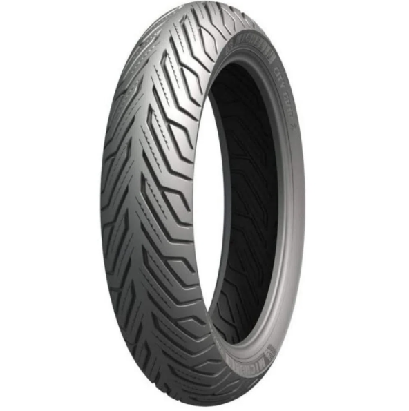 Produto PNEU 110/70-16 52S CITY GRIP 2 F TL MICHELIN