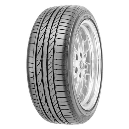 PNEU 205/45-17 84V POTENZA RE050 RUN FLAT BRIDGESTONE