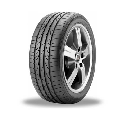PNEU 275/35-18 95Y POTENZA RE050A RUN FLAT BRIDGESTONE