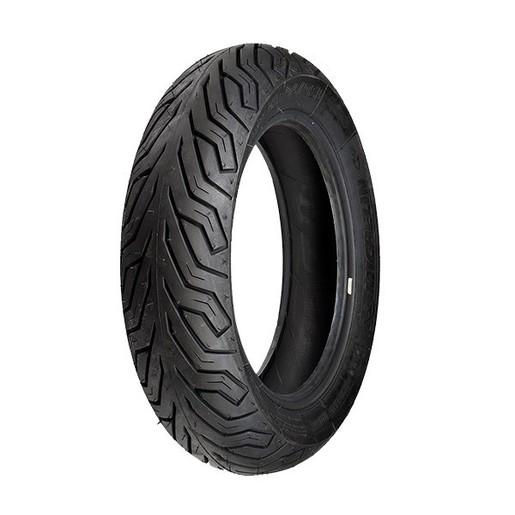 Produto PNEU 150/70-14 66S CITY GRIP TL REAR MICHELIN