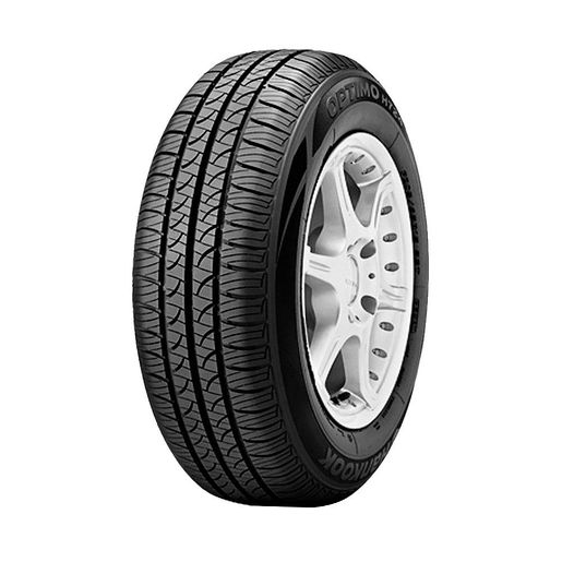 PNEU 185/70-14 87T OPTIMO H735 HANKOOK