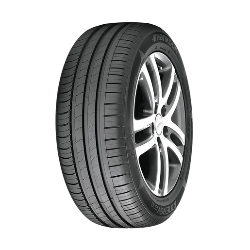 PNEU 205/55-16 91H KINERGY ECO K425 HANKOOK