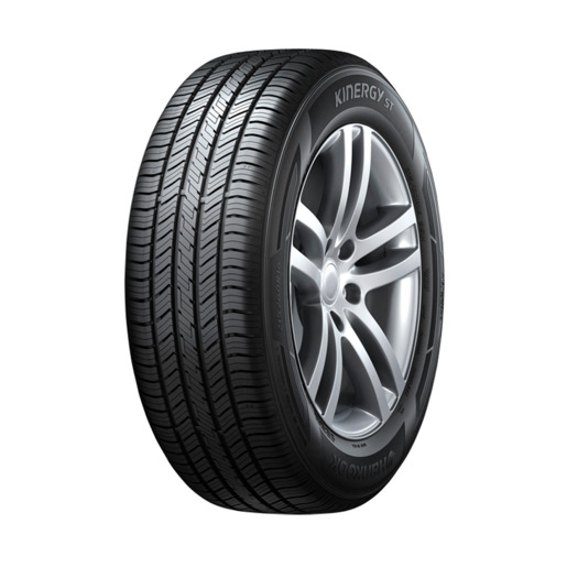 PNEU 235/60-16 100T KINERGY HANKOOK