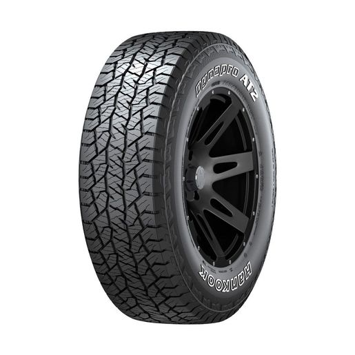 PNEU 265/65-17 112T DYNAPRO AT2 RF11 HANKOOK