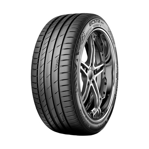 PNEU 245/40-18 91Y ECSTA PS71 RUN FLAT KUMHO