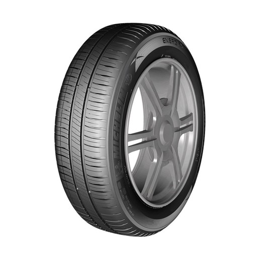 PNEU 185/60-14 82H ENERGY XM2 MICHELIN