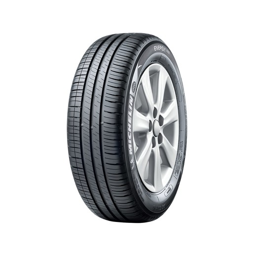 PNEU 195/60-15 88H ENERGY XM2 MICHELIN