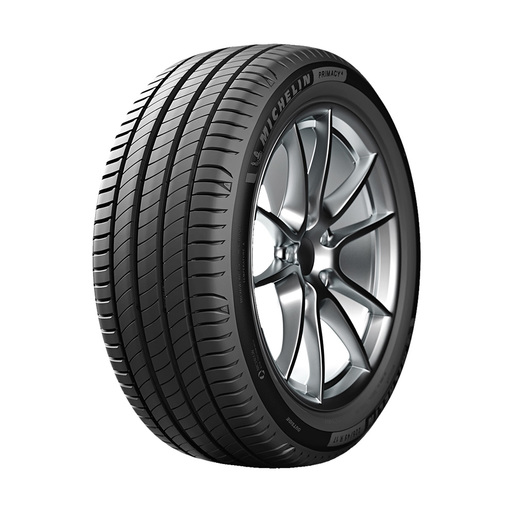 PNEU 195/55-16 87V PRIMACY4 MICHELIN