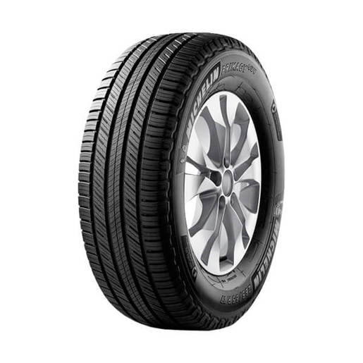 PNEU 235/60-16 100H PRIMACY SUV MICHELIN