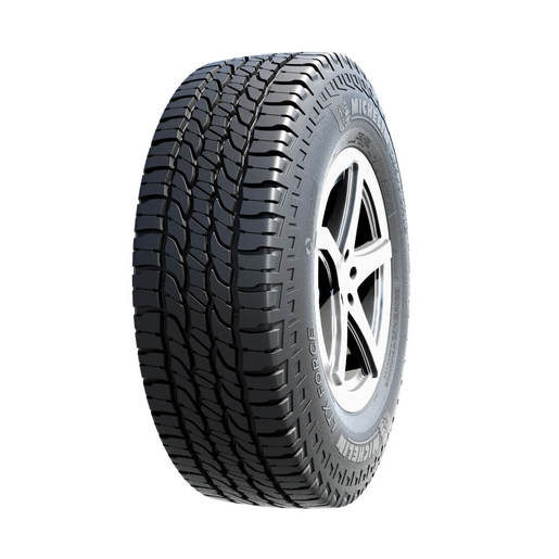 PNEU 265/65-17 112H LTX FORCE MICHELIN