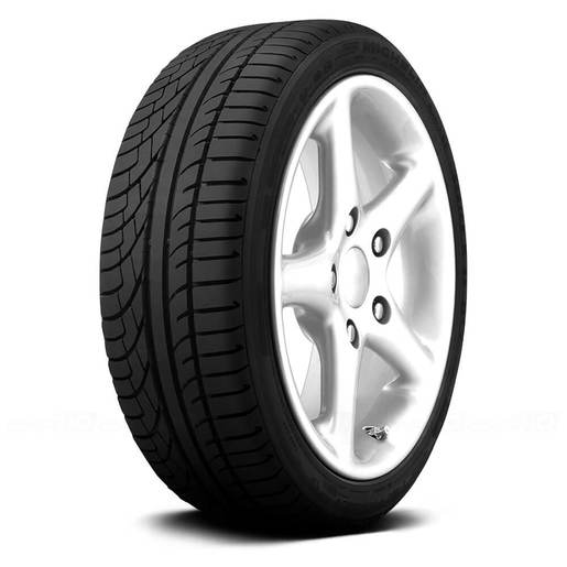 PNEU 245/50-18 100W PILOT PRIMACY MICHELIN
