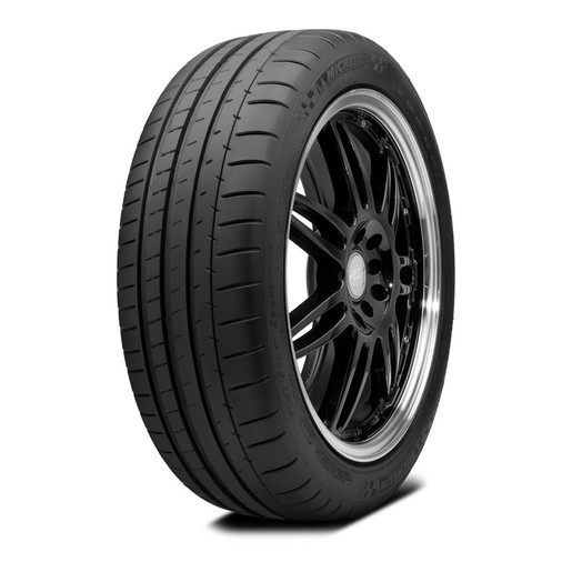 PNEU 245/40-18 97Y PILOT SUPER SPORT MICHELIN