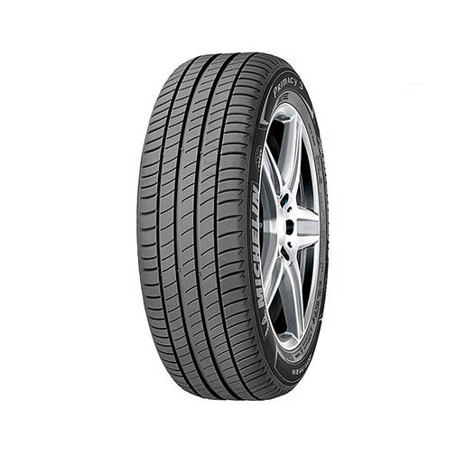 Produto PNEU 225/45-18 95Y RUN FLAT PRIMACY3 MICHELIN