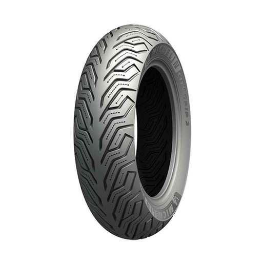 Produto PNEU 130/70-16 61S CITY GRIP 2 R TL MICHELIN