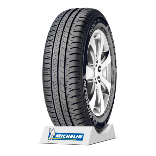 PNEU 195/55-16 87W ENERGY SAVER MICHELIN